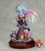 No Game No Life - Shiro Phat Company Ver. (Re-issue) (4)