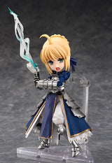 (PO) Parfom Fate stay night -Unlimited Blade Works- Saber (7)