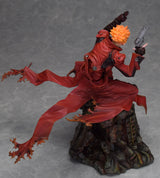 (PO) TRIGUN Badlands Rumble Vash the Stampede Hold Up Ver. (7)