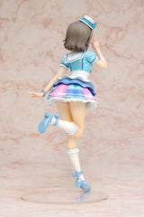 (PO) DreamTech Love Live! Sunshine! - Watanabe You (8)