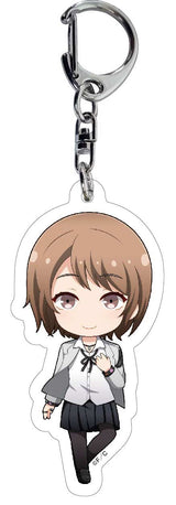 (PO) Caligula Acrylic Key Chain Collection Vol. 1 (9)