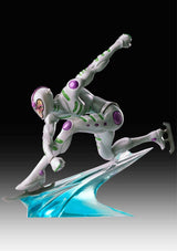 (PO) Statue Legend JoJo`s Bizarre Adventure Part V - White Album (Re-issue) (10)