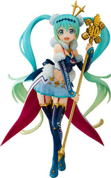(PO) Hatsune Miku GT Project Racing Miku 2018 Challenging to the Top (11)