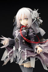 Clockwork Planet - RyuZU