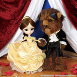 (PO) Doll Collection - Beauty and The Beast - Beast (10)