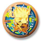 (PO) Can Badge Collection Naruto Shippuden Ninkai Taisen Dattebayo! Ver. (11)