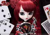 (PO) Pullip Optical Queen (2)