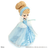(PO) Doll Collection Cinderella (4)