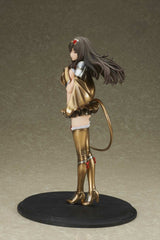 (PO) After School Present from Comic Issho ni Shiyo - Suma Maya Gold Ver. (10)