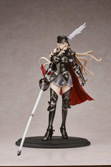 (PO) Walkure Romanze -Knight Girl Story- Celia Cumani Aintree Black Ver. (9)