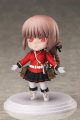 (PO) Chara Forme Beyond Fate/Grand Order - Berserker / Nightingale (12)
