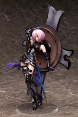 (PO) Fate/Grand Order - Shielder / Mash Kyrielight (12)