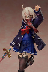 Fate/Grand Order - Berserker / Mysterious Heroine X (Alter)