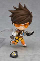 Nendoroid 730 Overwatch - Tracer Classic Skin Edition