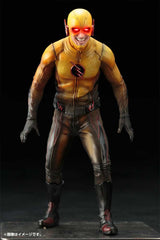 (PO) ARTFX+ The Flash - Reverse Flash (11)