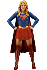 ARTFX+ Super Girl