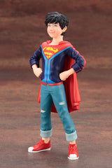 (PO) ARTFX+ Super Sons - Jonathan Kent & Krypto  (11)