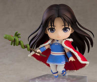 (PO) Nendoroid 1118DX The Legend of Sword and Fairy - Zhao Ling Er DX Ver. (11)