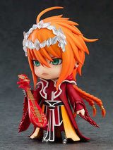 (PO) Nendoroid 1240 Thunderbolt Fantasy Bewitching Melody of the West - Rou Fu You (6)