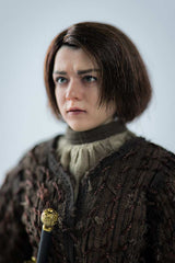 (PO) Game of Thrones - Arya Stark (8)