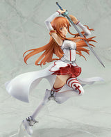 (PO) Sword Art Online - Asuna -Knights of the Blood Ver.- (Re-issue) (3)
