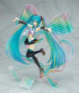 (PO) Character Vocal Series 01 Hatsune Miku 10th Anniversary Ver. (5)