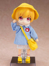 (PO) Nendoroid Doll Clothes Set Kindergarten (6)