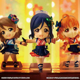 Love Live! Sunshine Chocollect Special Stage - Immature Dreamer