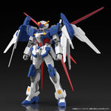 HG 1/144 Gundam Build Fighters - Tall Strike Gundam GLitter (P Bandai)