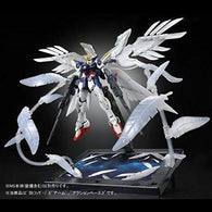 RG 1/144 Wing Gundam Zero EW - Expansion effect unit Seraphim feather (P Bandai)