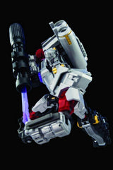 Cross Dimension Series MTCD-02 - Rioter Despotron