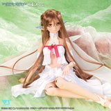 (PO) Dollfie Dream Sword Art Online - Asuna Titania ver. (TBC)