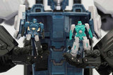 Reformatted R-17CS - Continuum Set Add-on for Carnifex