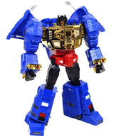 (PO) FT-08G - Iron Dibots No.5 - Grinder (G2 Color Version) (8)