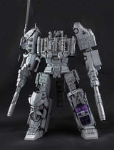 (PO) Generation Toys - Guardian - GT-08E - Foo Fighter (6)