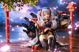 (PO) Azur Lane - Prinz Eugen (Hyakka Ryoran version) Kotobukiya exclusive (6)