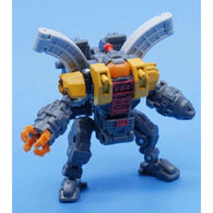 MechFans Toys MS-11 Mini Sentry