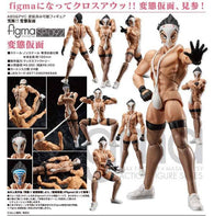 (PO) figma SP-092 The Abnormal Super Hero Hentai Kamen (7)