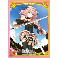 Broccoli Character Sleeve Fate/Grand Order - Rider / Astolfo (7)