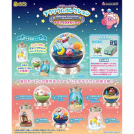 Kirby's Dream Land Terrarium Collection Deluxe Memories  (5)