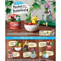 (PO) Pokemon Pocket Botanical (4)