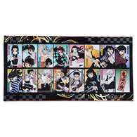 Demon Slayer: Kimetsu no Yaiba BIG Towel
