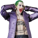 MAFEX  Suicide Squad - The Joker