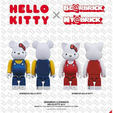 Hello Kitty x Be@rbrick & Ny@brick - Hello Kitty Set