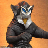 (PO) Daikaiju Series Ultraman Mephilas Fighting Pause (9)