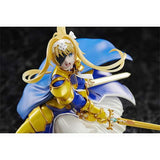 (PO) Sword Art Online Alicization - Alice Synthesis Thirty (Aniplex+) (5)