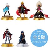 Fate/Grand Order Duel Collection Figure Vol.08