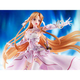 (PO) Sword Art Online Aliczation War of Underworld - Asuna - Goddess of Creation Stacia (Aniplex+) (5)