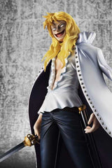 (PO) One Piece POP Limited Cavendish (6)