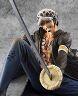 One Piece POP Limited Edition - Trafalgar Law Ver. VS